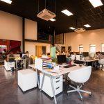 qualité-air-interieur-covid-ventilation-bureaux-entreprise